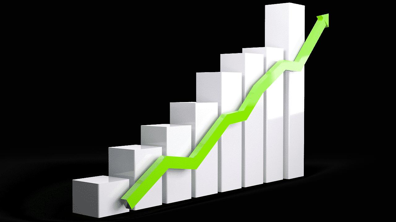 Näin laskurahoitus tukee yrityksen kasvua