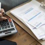 Miten laskurahoitus toimii Rahoittamolla