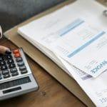 Miten laskurahoitus toimii Rahoittamolla?
