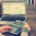 Blogi: Arvonlisävero – Milloin maksetaan ja paljonko?