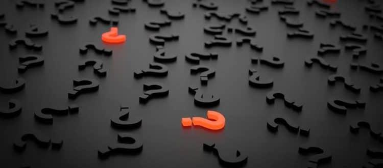 Laskurahoitus: Usein kysytyt kysymykset